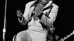330px-James_Brown_Live_Hamburg_1973_1702730029