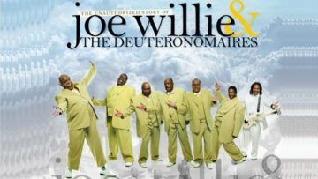Joe_Willie_and_the_Deuteronomaires[1]