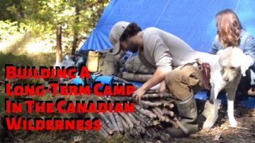Building-a-Long-term-Camp-in-the-Canadian-WildernessForChannel-548×308