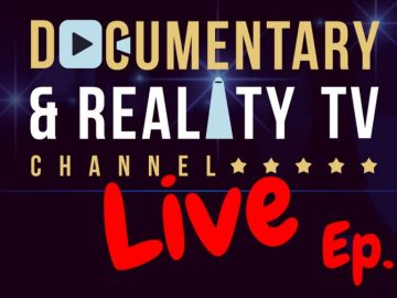 Docs_and_Reality_Live_With_Schatar_Ep_3-1024×576