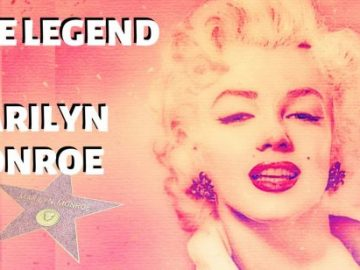 LEGEND_OF_MARILYN_MONROE_Re-Mastered-1-548×308