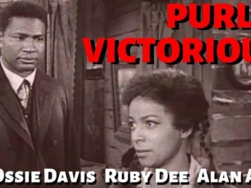 PURLIE_VICTORIOUS_aka_Gone_Are_The_Days__1963-768×432