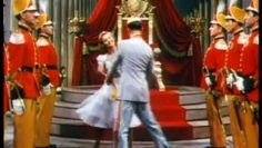 ROYAL_WEDDING_Jane_Powell_Fred_Astaire-768×576